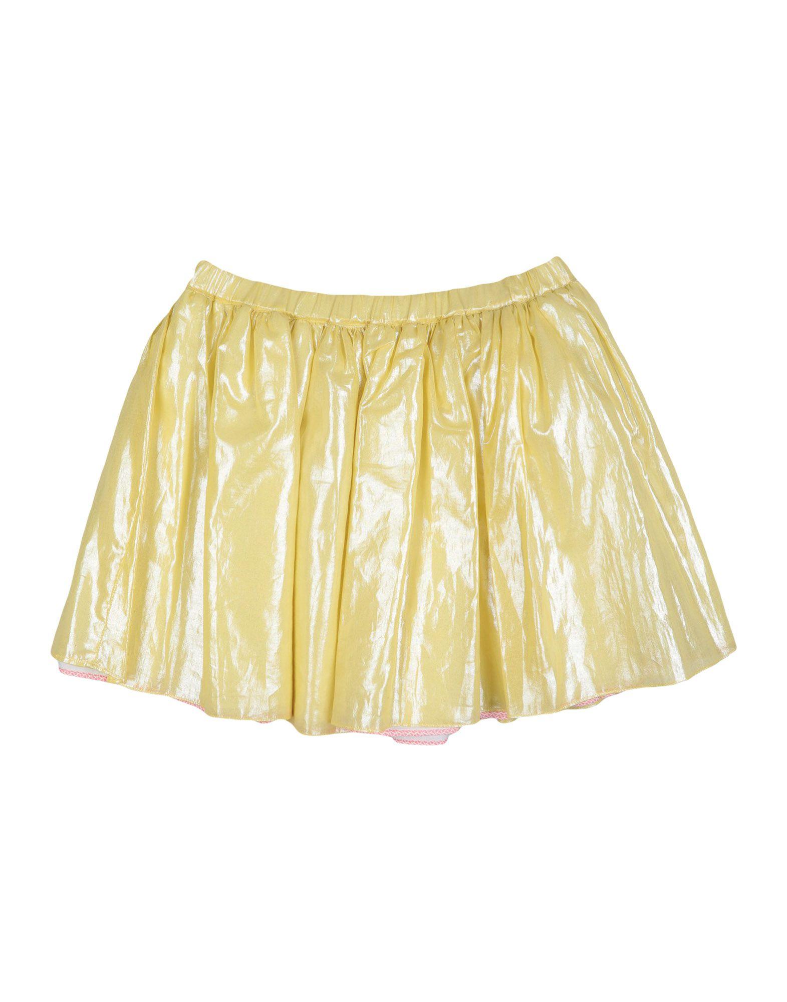 FENDI Юбка fendi мини юбка