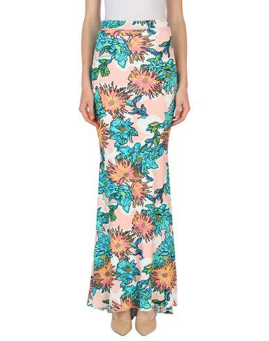 BLUMARINE SKIRTS Long skirts Women