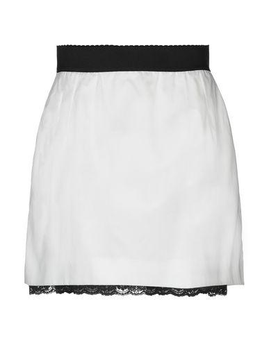 DOLCE & GABBANA SKIRTS Knee length skirts Women