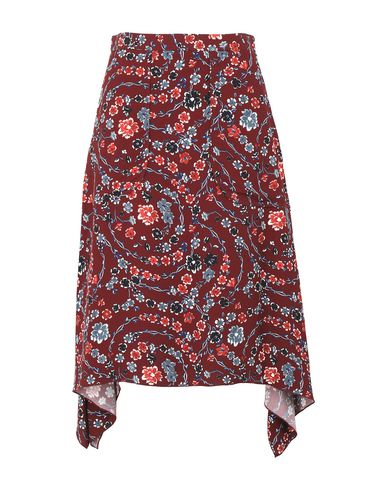 SEE BY CHLOÉ SKIRTS 3/4 length skirts Women