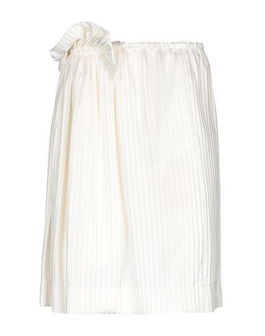 STELLA McCARTNEY SKIRTS Mini skirts Women