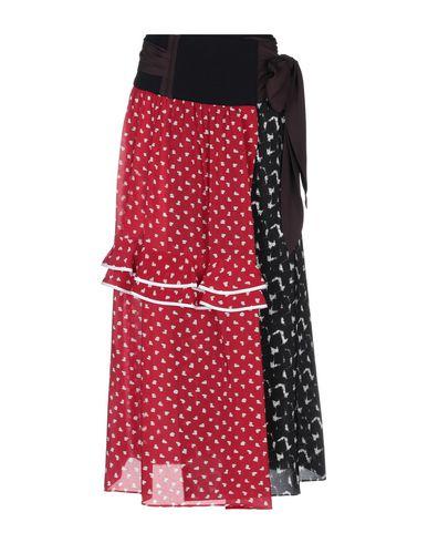 MARNI SKIRTS Long skirts Women