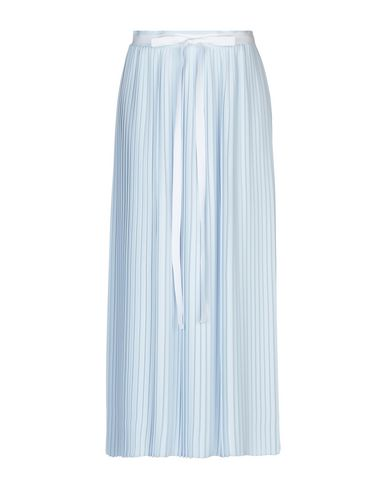 MM6 MAISON MARGIELA SKIRTS Long skirts Women