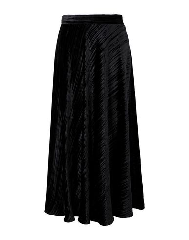 AU JOUR LE JOUR SKIRTS 3/4 length skirts Women