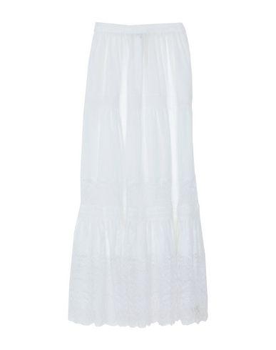 Длинная юбка Ermanno Scervino