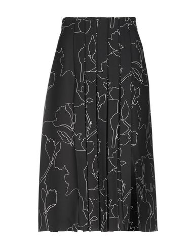 CARVEN SKIRTS 3/4 length skirts Women