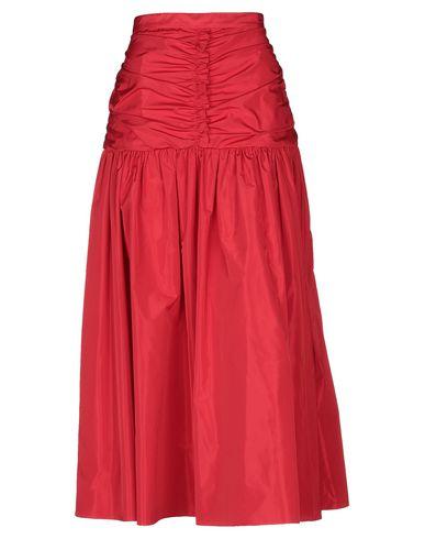 STELLA McCARTNEY SKIRTS Long skirts Women