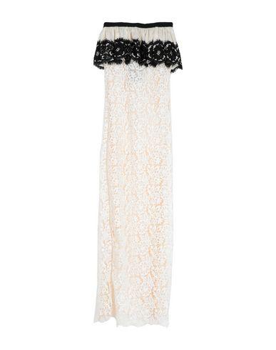FAUSTO PUGLISI DRESSES Long dresses Women