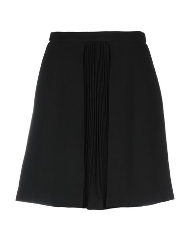 VERSUS VERSACE SKIRTS Knee length skirts Women