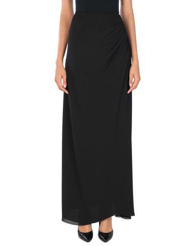 Длинная юбка CRISTOPHER MORE