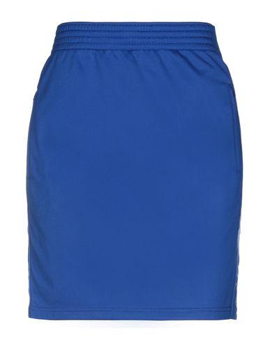 GIVENCHY SKIRTS Mini skirts Women