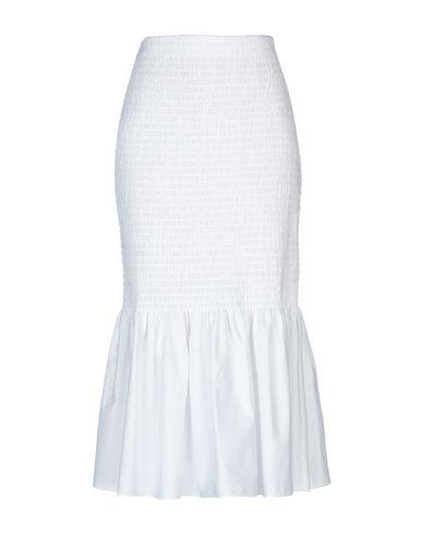 CALVIN KLEIN 205W39NYC SKIRTS Long skirts Women