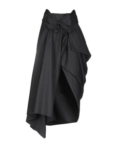 ALBINO TEODORO SKIRTS 3/4 length skirts Women
