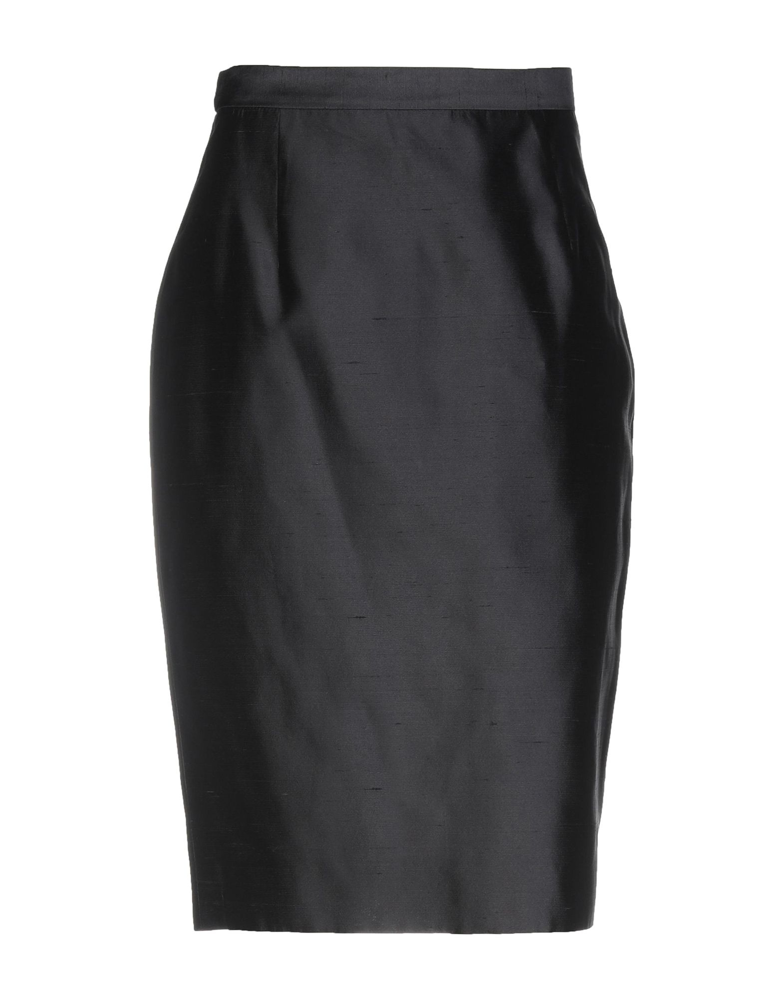 GAI MATTIOLO Юбка длиной 3/4 gai mattiolo couture длинная юбка