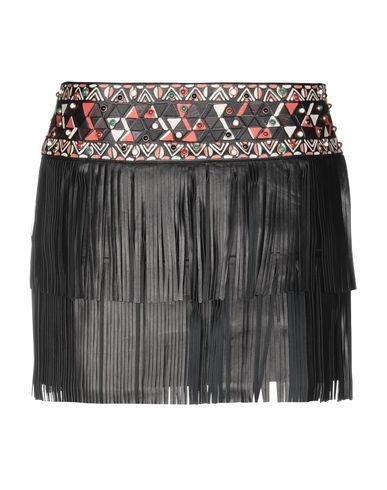 VALENTINO SKIRTS Mini skirts Women