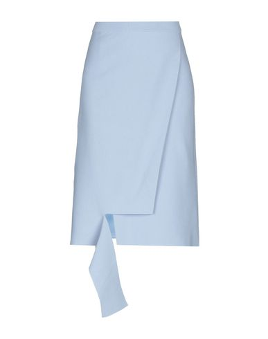 MRZ  SKIRTS Knee length skirts Women