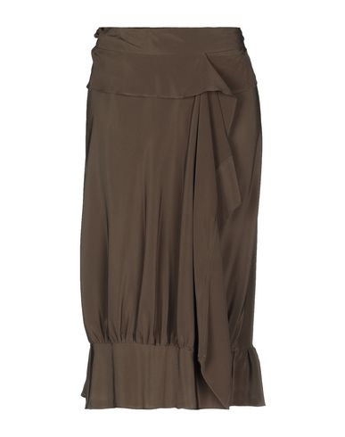 ASPESI SKIRTS 3/4 length skirts Women