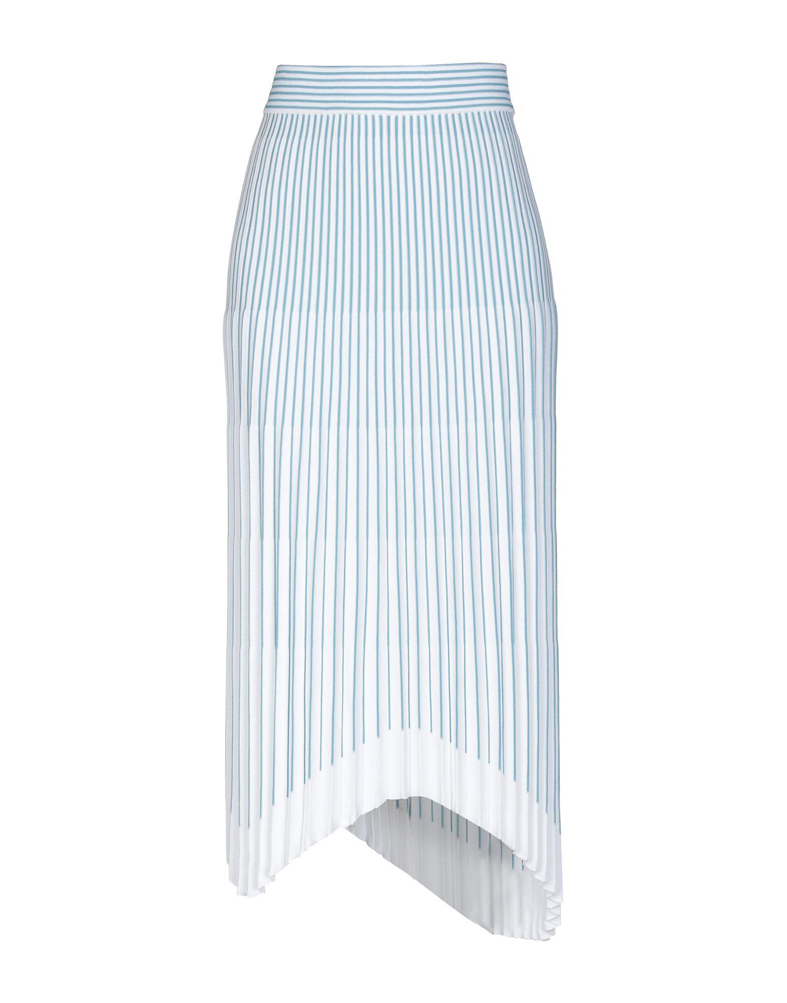 MRZ Юбка длиной 3/4 mrz юбка длиной 3 4