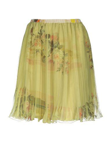 ANTONIO MARRAS SKIRTS Knee length skirts Women