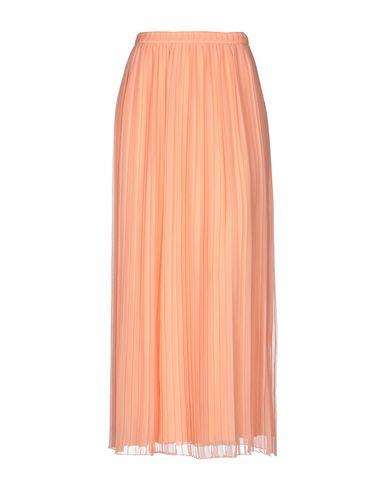 Длинная юбка Boss Orange