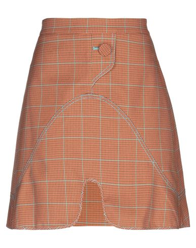 ELLERY SKIRTS Knee length skirts Women