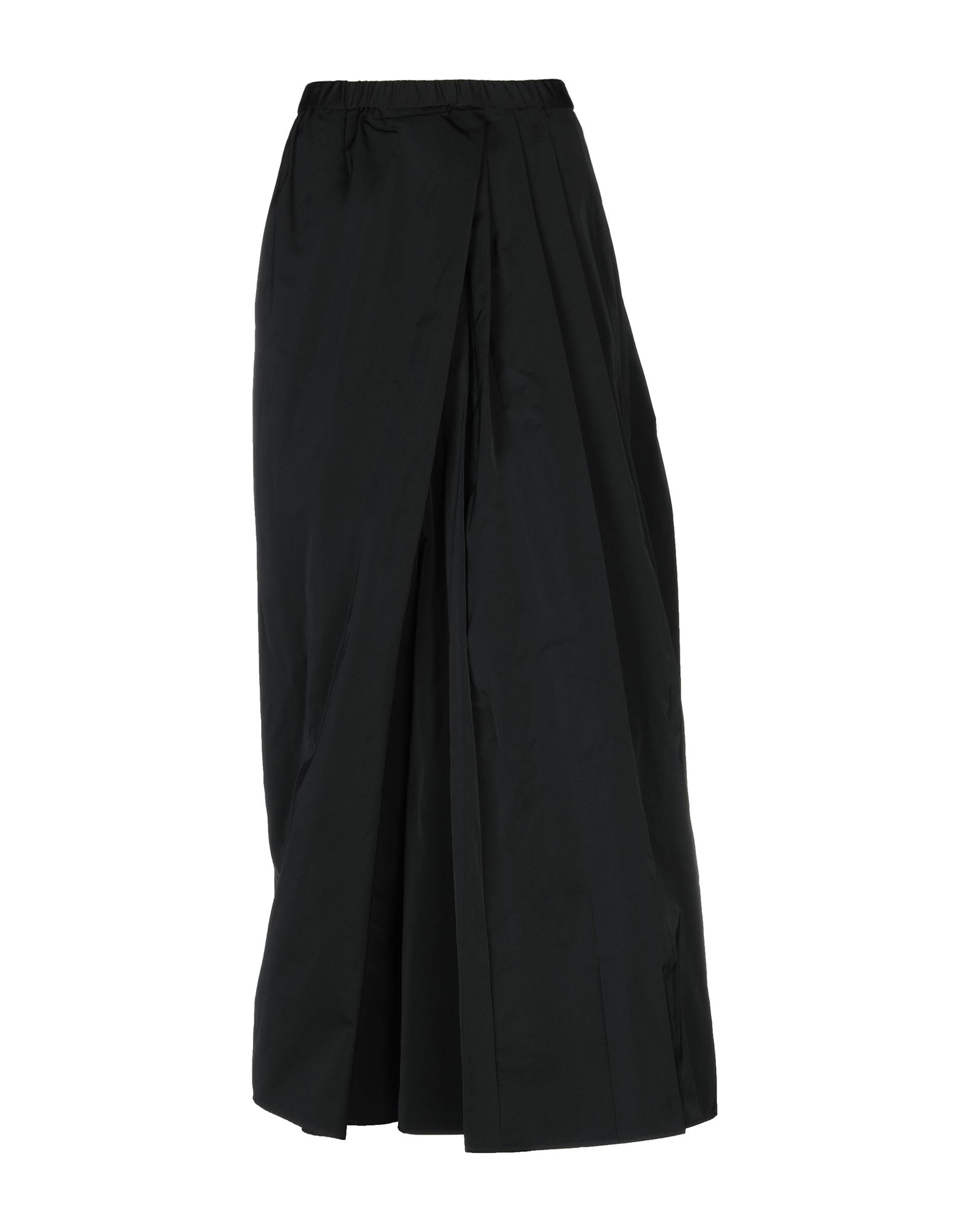 N°21 Длинная юбка юбка n°21 юбки прямые
