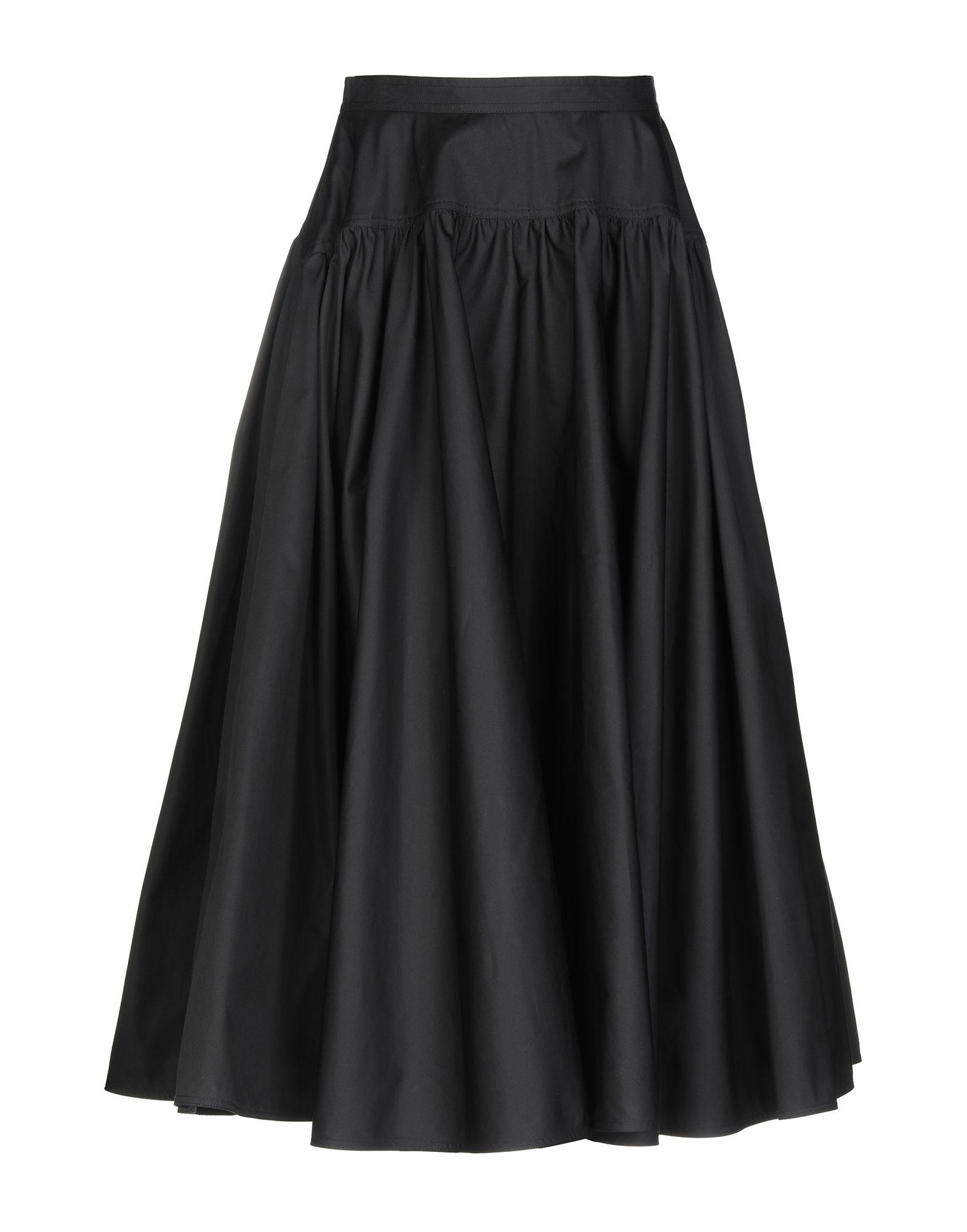 CALVIN KLEIN 205W39NYC Длинная юбка calvin klein 205w39nyc длинная юбка