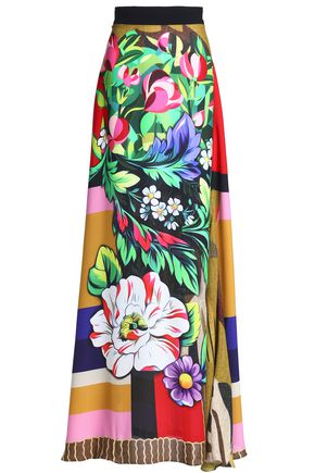 8fefc194a5 Mary Katrantzou | Sale Up To 70% Off At THE OUTNET