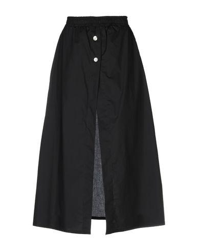 Длинная юбка CHILI PEPPERS
