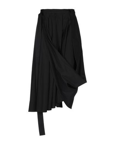 Длинная юбка от BALOSSA