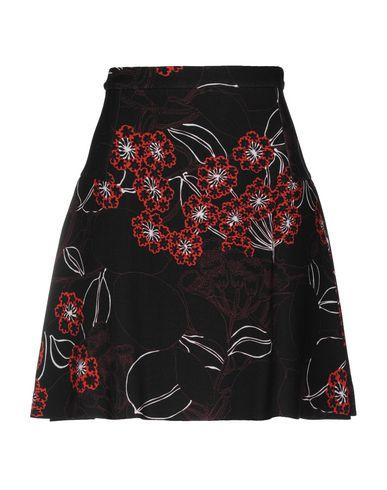 GIAMBATTISTA VALLI SKIRTS Knee length skirts Women