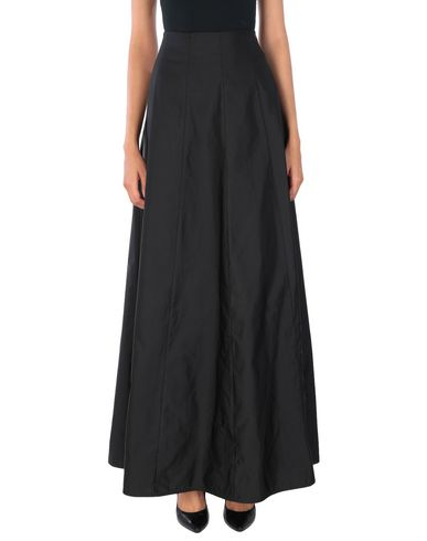 Длинная юбка ANNA RACHELE BLACK LABEL