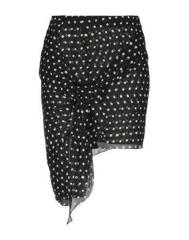 SAINT LAURENT SKIRTS Mini skirts Women