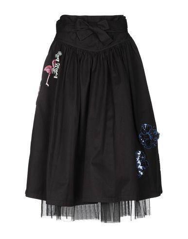 MARC JACOBS SKIRTS 3/4 length skirts Women