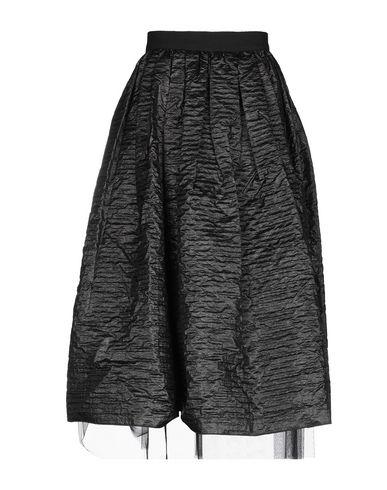 MARC JACOBS SKIRTS Long skirts Women
