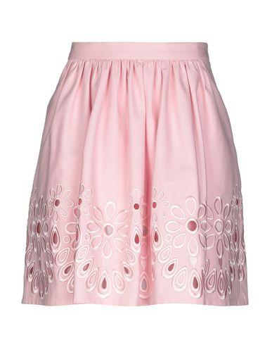 Мини-юбка Boutique Moschino