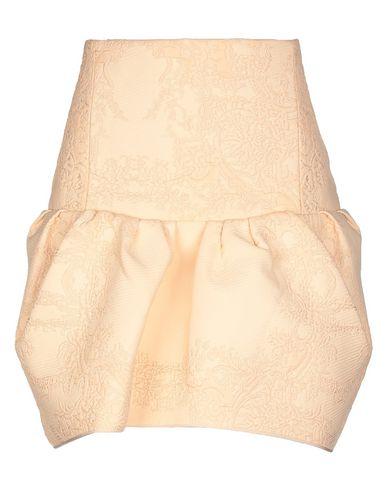 CHLOÉ SKIRTS Knee length skirts Women