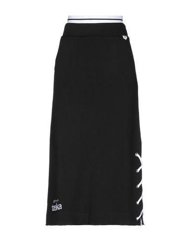 Длинная юбка TASKA