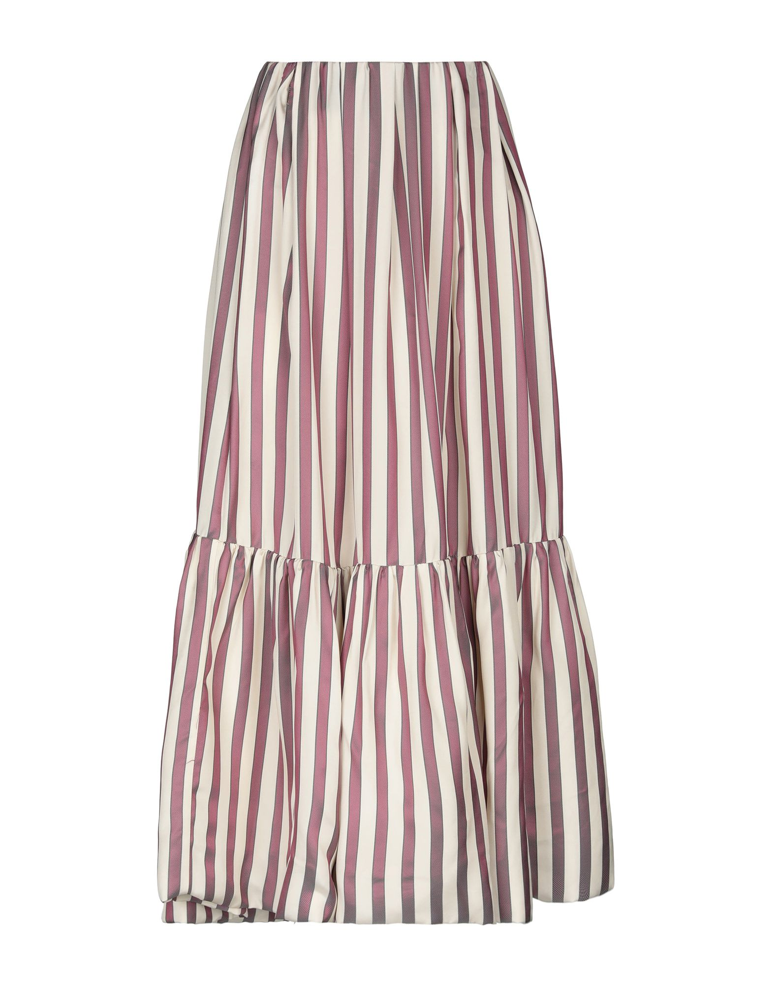TELA Длинная юбка недорго, оригинальная цена