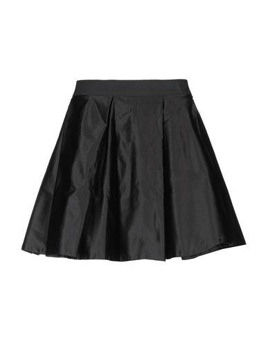 CRUCIANI SKIRTS Mini skirts Women
