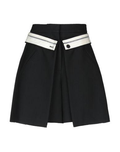 ALEXANDER MCQUEEN SKIRTS Mini skirts Women