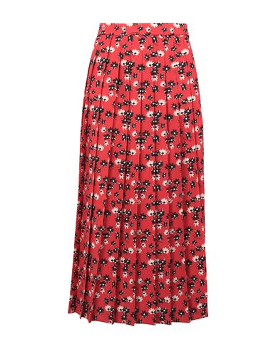 AU JOUR LE JOUR SKIRTS Long skirts Women