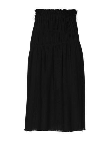 HELMUT LANG SKIRTS 3/4 length skirts Women