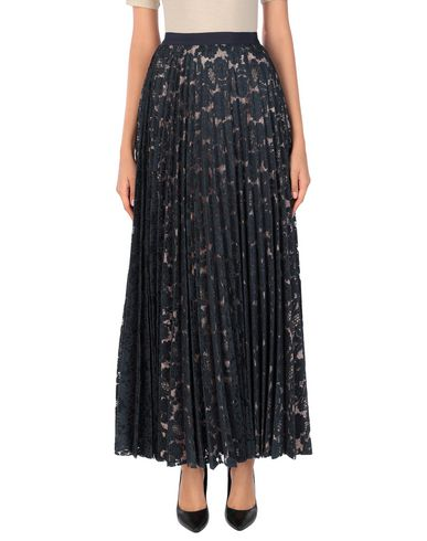 Длинная юбка Miahatami