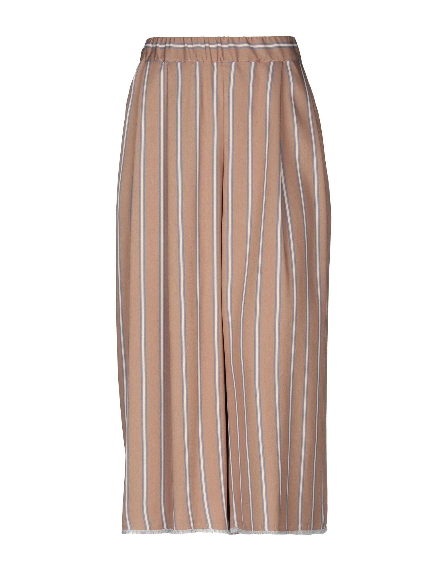 DV Roma Юбка длиной 3/4 юбка брюки olsi olsi mp002xw1ihue
