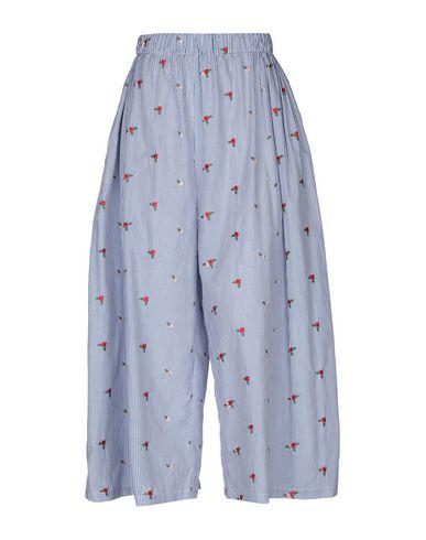 Длинная юбка от AVN