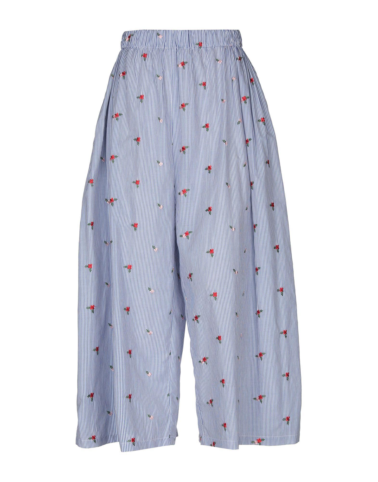 AVN Длинная юбка недорго, оригинальная цена
