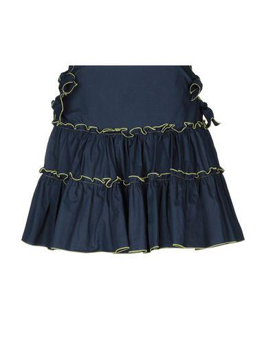 SI-JAY Mini-jupe femme