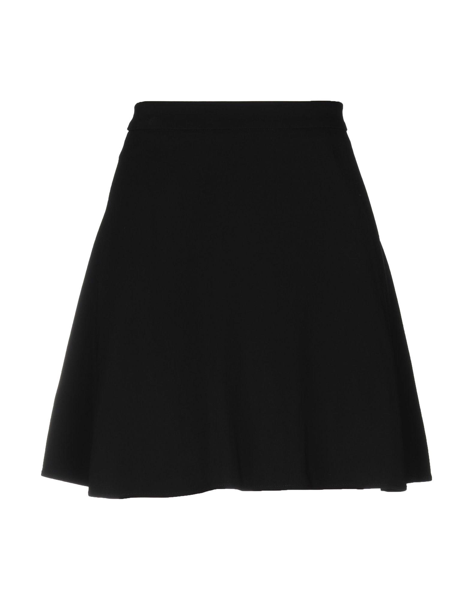 MICHAEL MICHAEL KORS Мини-юбка цены онлайн