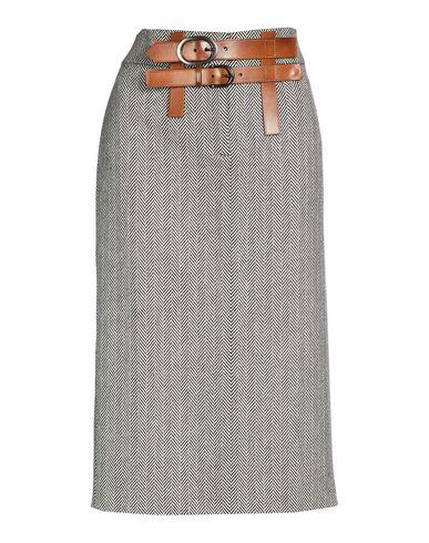 TOM FORD SKIRTS 3/4 length skirts Women